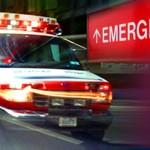 アージェント・ケアとエマージェンシー・ルームどちらに行くべき?- Urgent Care vs Emergency Room