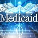Medicaid / メディケイド