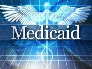 Medicaid メディケイド