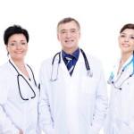 Medical Group / メディカル・グループ