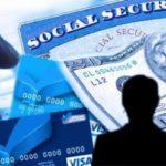 Blue Shield of CA無料のアイデンティティ・プロテクション・サービスを健康保険加入者に提供開始!