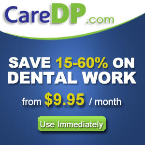 caredp_savings_banner