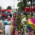 ユナイテッドヘルス・グループ『保険会社の思いやり 』 米フロリダ州オーランドの銃乱射事件