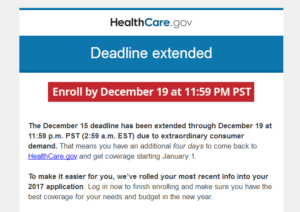 healthcare-gove-deadline-extended-for-jan1st2017