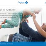 2018 Anthem Blue Cross カリフォルニア個人マーケットからほぼ撤退?!