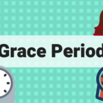 Grace Period / グレース・ピリオド