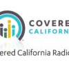 コロナウイルスの感染拡大影響で、カバードCA健康保険の申込が6月30日まで可能になりました!
