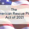 今から健康保険に加入ができる!しかも保険料が安い!バイデン・ハリス政権の「American Rescue Plan Act of 2021」について②